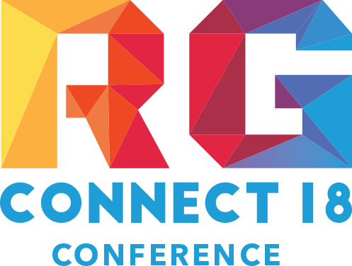 Rg Connect18 Conference Where Challenges Meet Solvers Reload Greece
