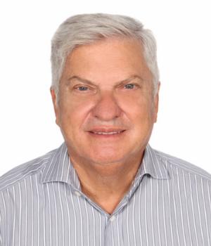 Yannis Goulios