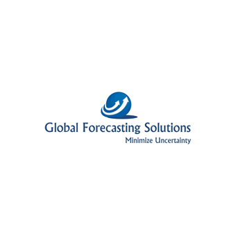 global-solutions340px