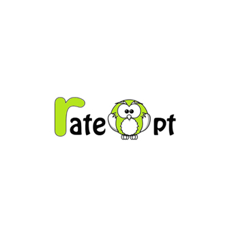 rateopt340px
