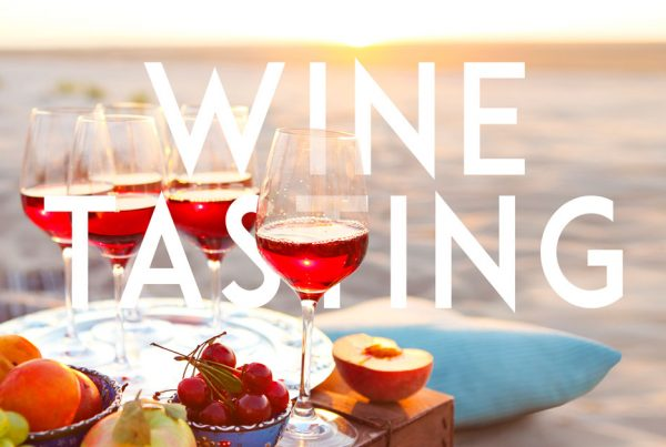 Visit local wine producers for exclusive wine testing sessions and tours