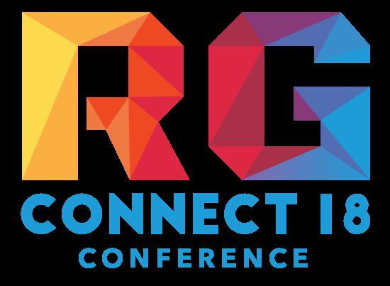 RGConnect18_550X500