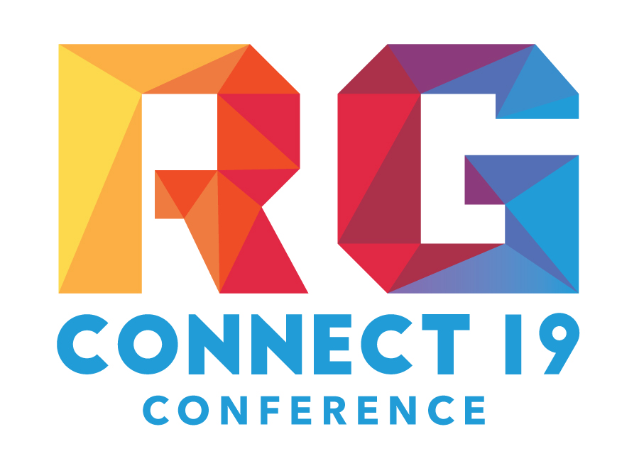 RG_connect19_logo
